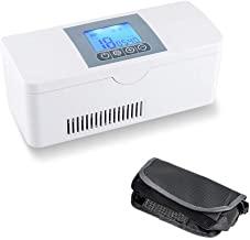 neveras portatiles para insulina