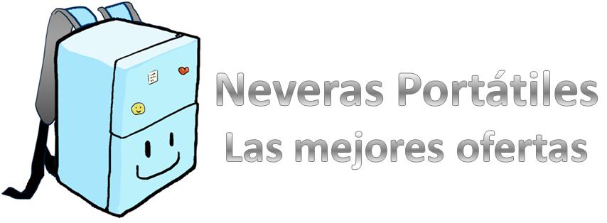 Neveras Portátiles