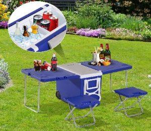 neveras para picnic